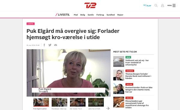 tv2-det-mystiske-danmark-1